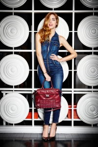 20131024_Guess-Chiara3929_bag