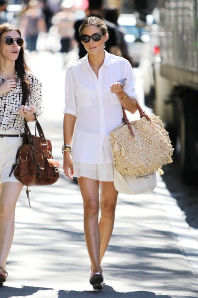 Olivia+Palermo+shows+off+summer+street+style+7NYPWzzmipYl