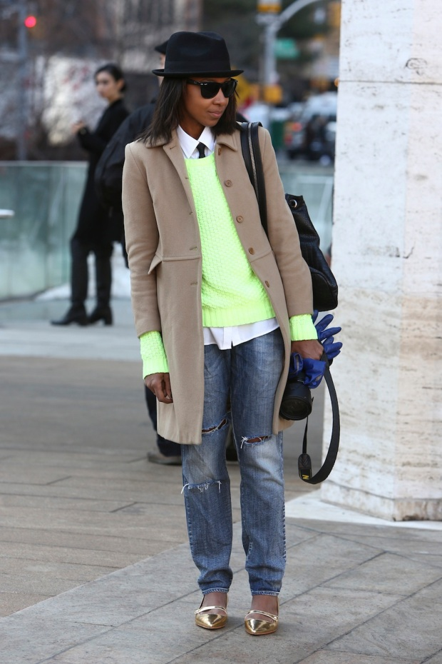 streetstyle-new-york-fw-13-3