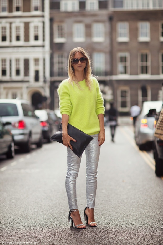 Charlotte-on-Stockholm-Streetstyle