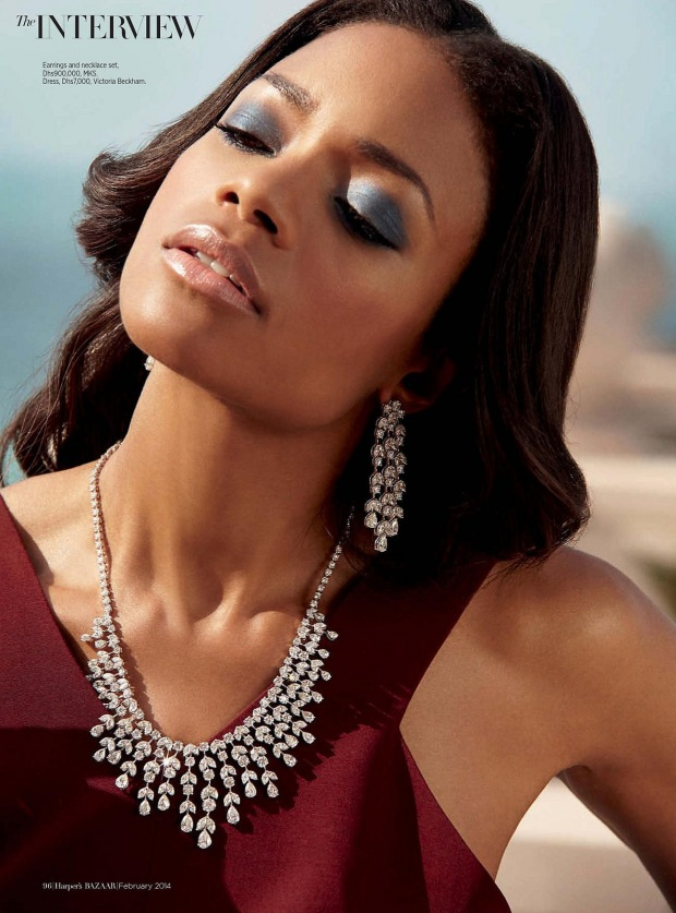 naomie-harris-by-mara-desipris-for-harpers-bazaar-arabia-february-2014-3