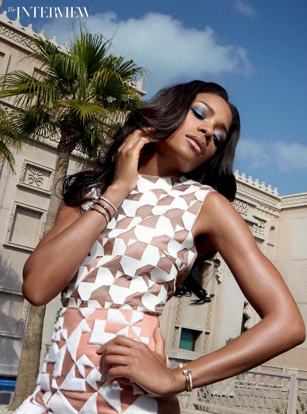 naomie-harris-by-mara-desipris-for-harpers-bazaar-arabia-february-2014-4