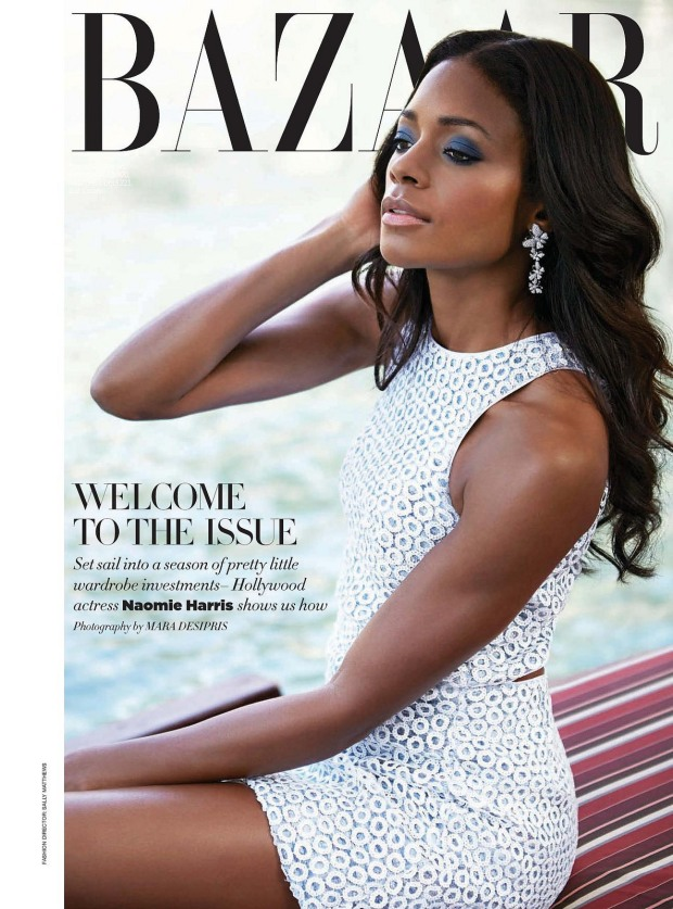 naomie-harris-by-mara-desipris-for-harpers-bazaar-arabia-february-2014-5