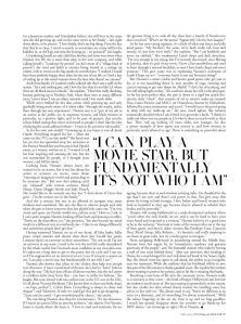 naomie-harris-harper-s-bazaar-magazine-arabia-february-2014-issue_11