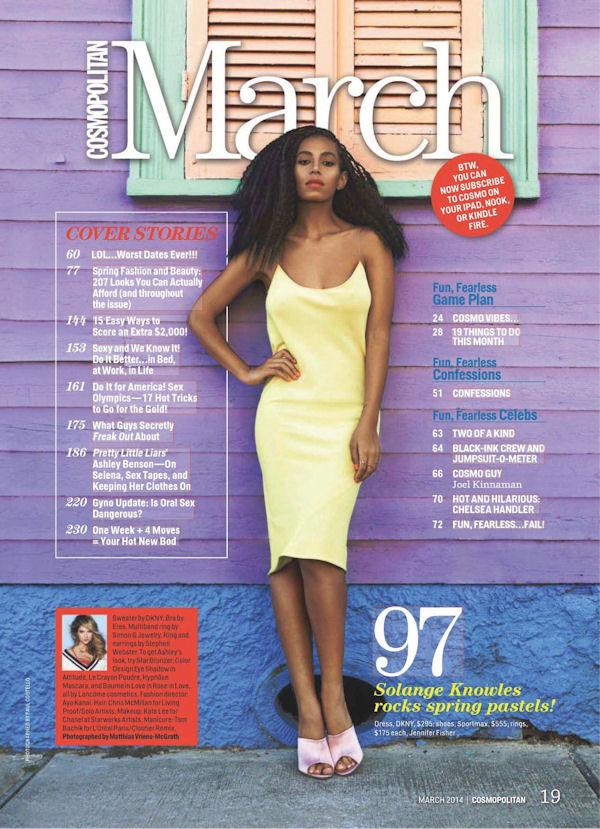 Solange-Knowles-Cosmopolitan-Magazine-March-2014-3