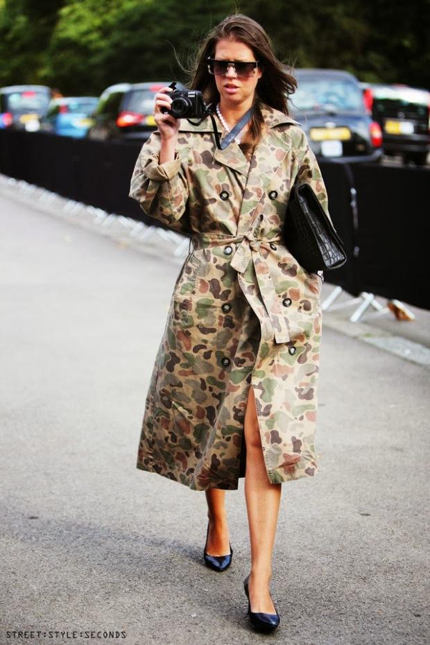 camo-womens-mans-fashion-street-style-1