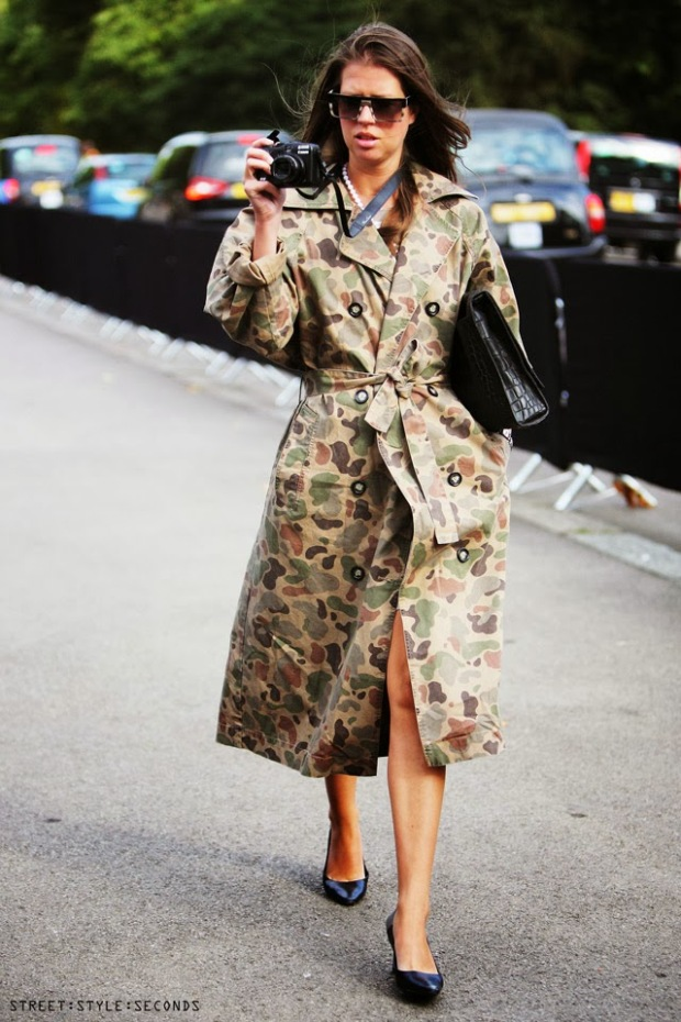 camo-womens-mans-fashion-street-style-1