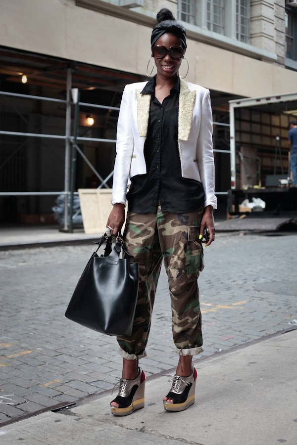 kimberly-goldson-fashion-bomb-daily-street-style