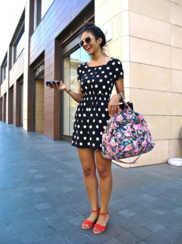 street-style-summer-2012_Moj-look-ekkah007-full-5955-350828