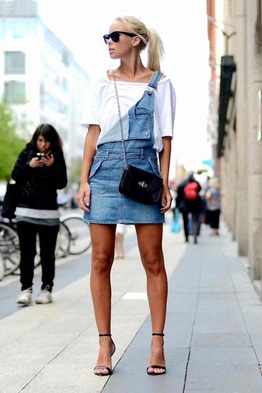 Overalls-Jumpsuit-Street-Style-2