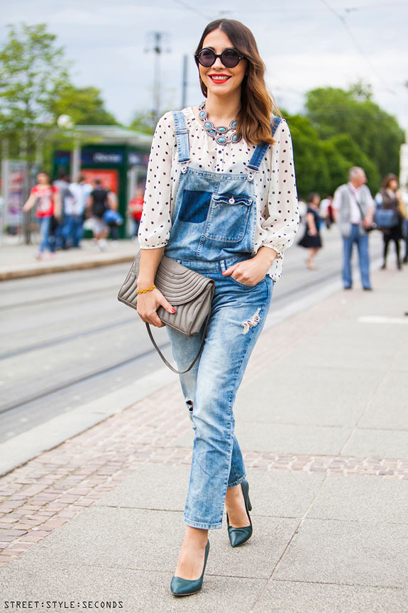 street-style-seconds-overall-zagreb