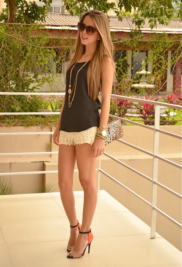 accento-jewelry-zara-shorts~look-main-single