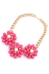 candy-color-floral-bib-necklace