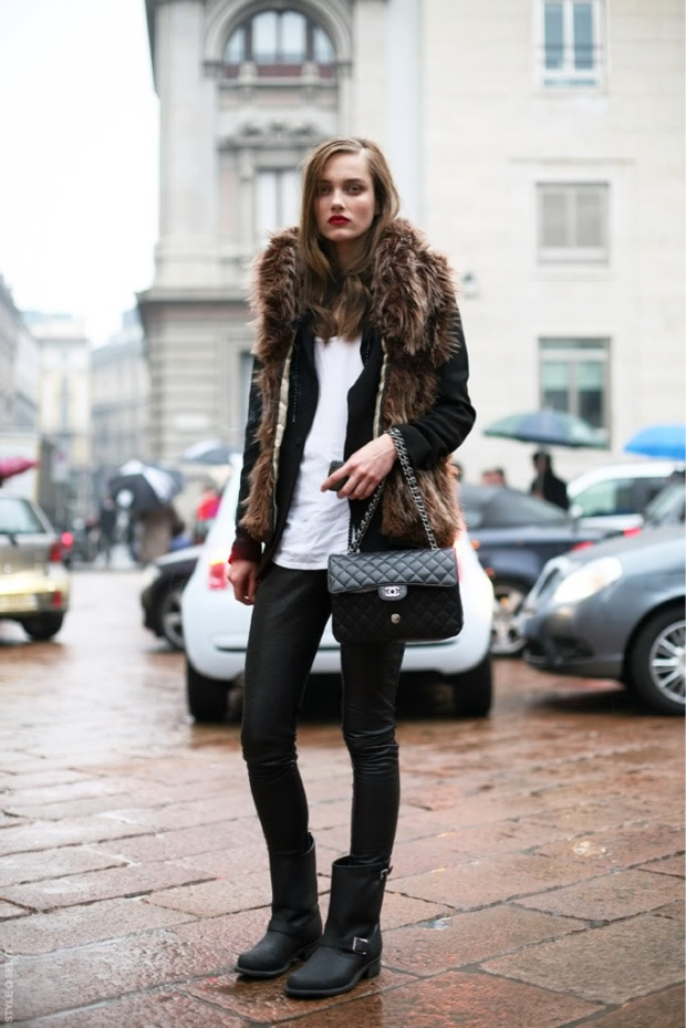 street-style-motorcycle-boots-winter-look