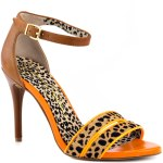 Jessica-Simpson-Jessies-Cedar-Blk-Leopard-Pony-Shoes-for-Women-17-1