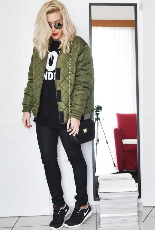 front-row-shop-olive-green-asos-jackets~look-main-single