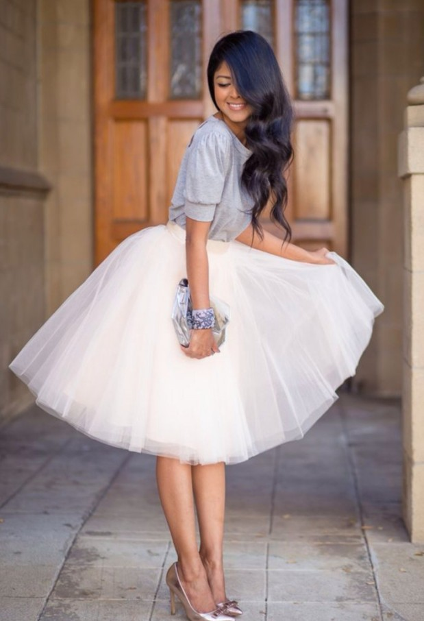 Tulle-Skirts-8-700x1023