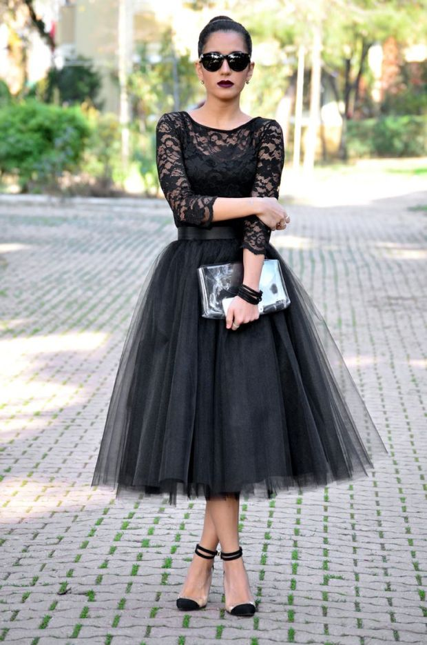 Tulle-Skirts-Street-Style-Chic-Looks-17