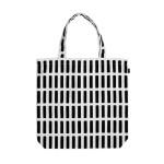 Siena-Stofftasche-schwarz-weiss