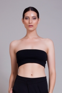 toga-archives-bandeau-top-black-628-329