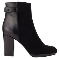 http://www.johnlewis.com/jigsaw-erica-suede-block-heel-ankle-boots-black/p2049509