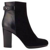 http://www.johnlewis.com/jigsaw-erica-suede-block-heel-ankle-boots-black/p2049509