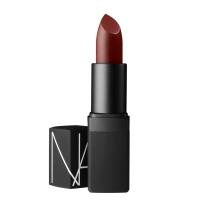 http://www.narscosmetics.com/USA/semi-matte-lipstick/999NACSMTLS01.html?dwvar_999NACSMTLS01_color=7845093060#start=4