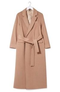 http://shop.nordstrom.com/s/p-cashmere-wrap-coat/4191506