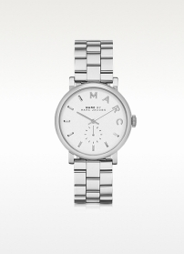 http://www.eu.forzieri.com/womens-watches/marc-by-marc-jacobs/jb270415-004-00