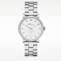 http://www.eu.forzieri.com/womens-watches/marc-by-marc-jacobs/jb270415-004-00