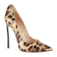 http://www.harrods.com/product/lamb-patent-leopard-print-pump/casadei/000000000005039020