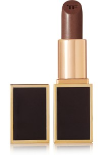 http://www.net-a-porter.com/ca/en/product/686883/tom%20ford%20beauty/lips---boys---derek-70