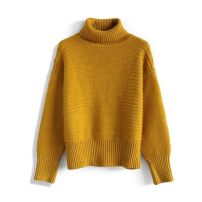 http://www.chicwish.com/retro-turtleneck-sweater-in-mustard.html