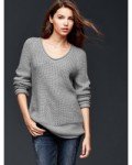 gap-heather-grey-roll-neck-ribbed-sweater-gray-product-0-629696388-normal