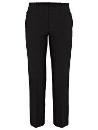 http://www.question-air.com/helmut-lang-bonded-trouser-17411.html