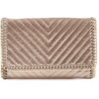http://shop.nordstrom.com/s/chelsea28-quilted-mini-clutch/4004182