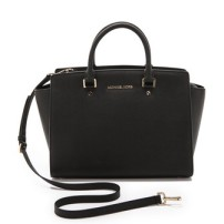 http://www.michaelkors.ca/selma-medium-saffiano-leather-messenger/_/R-CA_30T3GLMM2L?No=13&color=0001