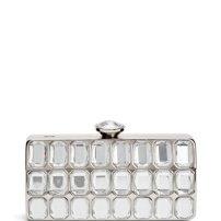 http://guessbymarciano.guess.ca/en/Catalog/View/women/handbags/crystal-embellished-silver-tone-clutch/PM15GM203