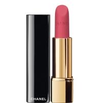 http://www.chanel.com/en_US/fragrance-beauty/Makeup-Lipstick-ROUGE-ALLURE-VELVET-122517/sku/136630