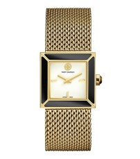 http://www.toryburch.com/sawyer-watch--gold-tone-mesh%2Fonyx--25-mm/TRB5100.html?cgid=watches&start=3&dwvar_TRB5100_color=000
