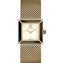 http://www.toryburch.com/sawyer-watch--gold-tone-mesh%2Fonyx--25-mm/TRB5100.html?cgid=watches&start=3&dwvar_TRB5100_color=000