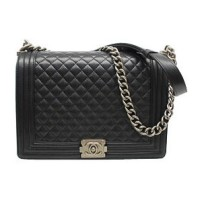 http://www.chanel.com/en_CA/fashion/products/handbags/g.boy-chanel.sto.boy.html