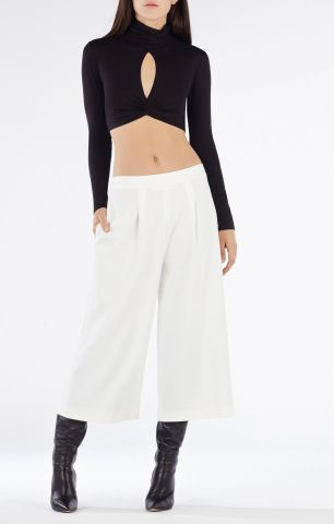 http://www.bcbg.com/en/natalia-turtleneck-twisted-crop-top/NJR1V508-001.html
